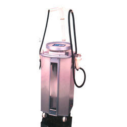 Auto Vacuum RF Lipolysis Machine