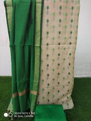 Kota Doriya Dress Material