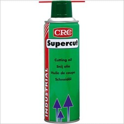CRC Super Cut Lubricants