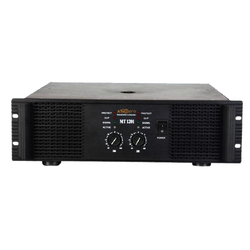 ATI Pro MT Series Dj Amplifier
