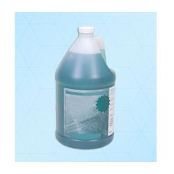 Medical Liquid Cleaner