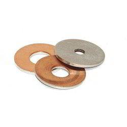 Bimetallic Products