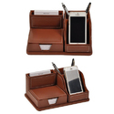 Card Pen and Mobile Stand Set