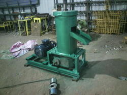 Pellet Mills for Cattle Poultry