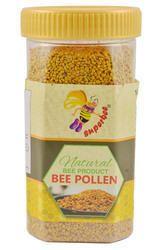 Superbee Natural Bee Pollen 500 g