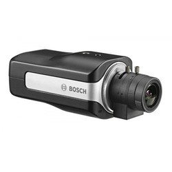 BOSCH NBN-50022-C, 1080P, IP Box Camera