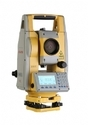 Total Station NTS 362L