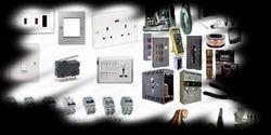 Electric Equipments