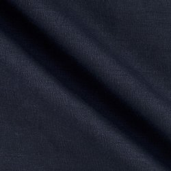 100% Polyester Super Selina Knit Fabrics with Wicking Process