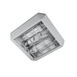 Ceiling Lights In Chennai Tamil Nadu Get Latest Price