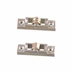 UPVC metal Roller JUR 02