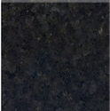Sahara Black Granite, 5-10 And 20-25 Mm