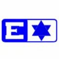 E Star Engineers Private Limited