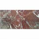 Red Lavante Marble