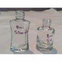 8 Ml Nail Polish Bottle