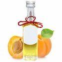 Organic Apricot Oil