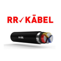 RR Kabel Armoured Ug Cables