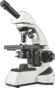 iOX-700 Premia Mono Microscope
