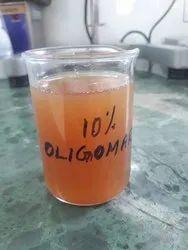 Chitosan Oligosaccharide 10% Solution