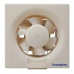 Crompton Brisk Air 6