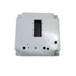 SMC Switch Board