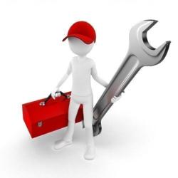 Transformer Repairing Services