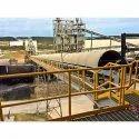 Cement Plant Conveyor