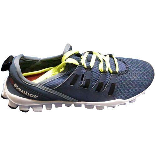 c3d3f9d0484 Reebok Men Shoes