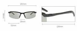 Sunglasses Aviator Sun glasses