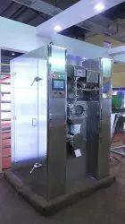 Roll Compactor Offline/Online 1 Kg To 400 Kg (RC/Dry Granulator)