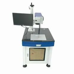 UV Laser Marking Machines