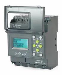 GIC Programmable Logic Controller