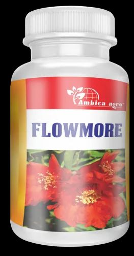 Flowmore Plant Growth Promoters