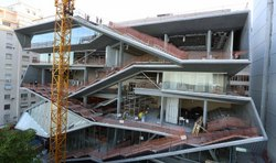25 Commercial Projects Building Constructions Services
