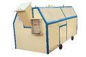 KWIK Solid Waste Composting Machine