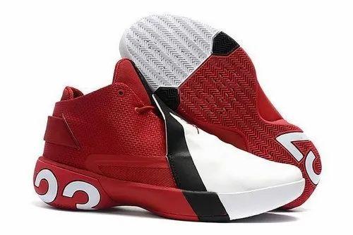Jordan fly 23 at Rs 2650/pair | जॉर्डन