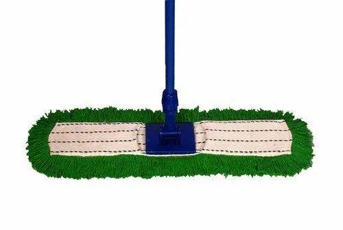 24 Inch Dust Mop