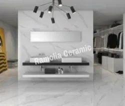 Ceramic Tile 100 X 300 cm Light Weight Format Porcelain Wall Tiles