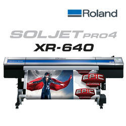 Roland Machine at Best Price in India