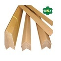 Corrugated Edge Boards