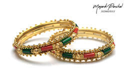 E Commerce Jewellery Photography