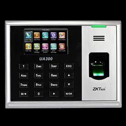 ZK Techo UA 300