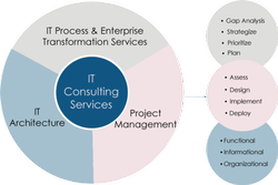 Software development Solution Service