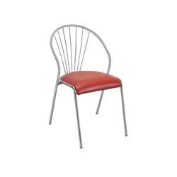 CMC 083 Dining Chair