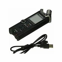 Tascam DR 22WL Digital Sound Recorder