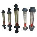Panel Mount & Online Rotameters