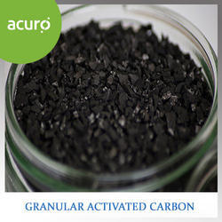 Activated Carbons