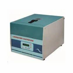 Laboratory Centrifuge 10000 RPM