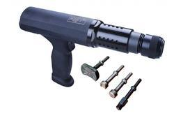 150MM Round & Hex Air Hammer