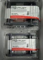 Printer Ink Cartridge